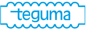 Teguma GmbH ©2020